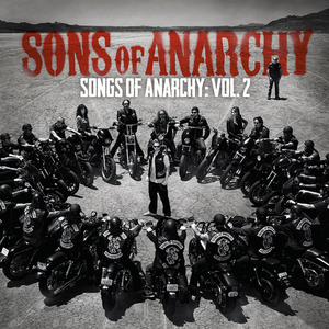 Sympathy For The Devil - from Sons of Anarchy