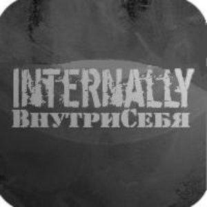 Image for 'internally'