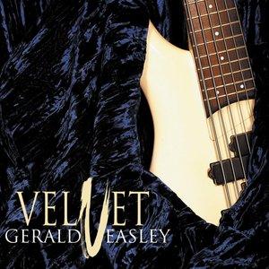 Immagine per 'Velvet'