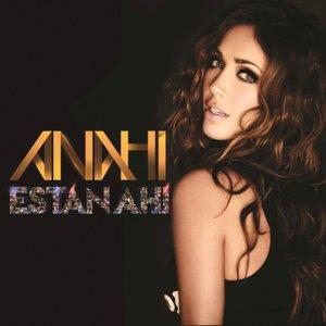 Image for 'Están Ahí - Single'