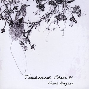 Image for 'Timbered Choir - Ep'