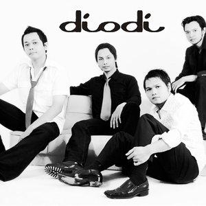 Image for 'Diodi'