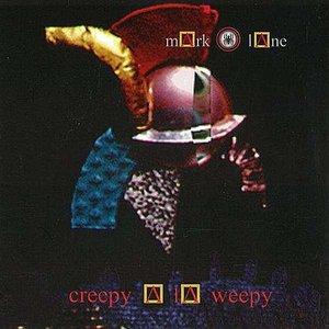Image for 'Creepy A La Weepy'