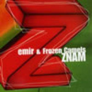 Image for 'Znam'