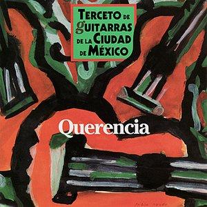 Image for 'Terceto de Guitarras de la Ciudad de México'