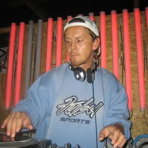 Image for 'DJ LA'
