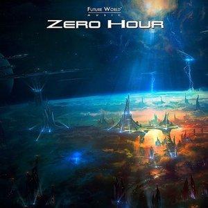 Image for 'Zero Hour'