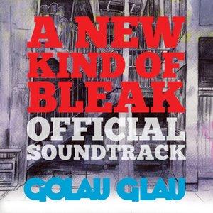 Image for 'A New Kind of Bleak (Official Soundtrack)'