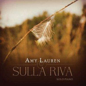 Image for 'Sulla Riva'