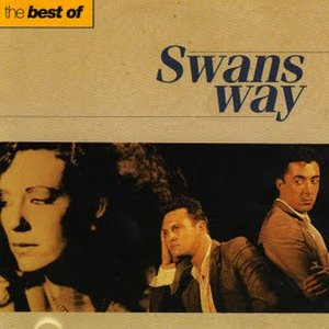Image for 'The Best of Swansway'