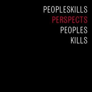 Image for 'Peopleskills'