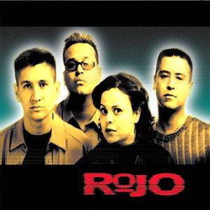 Image for 'Rojo'