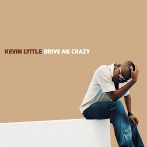 Image for 'Drive Me Crazy'