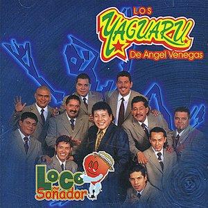 Image for 'Loco Soñador'