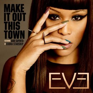 Bild für 'Make It Out This Town'