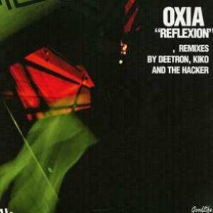 Image for 'Reflexion Remixes'
