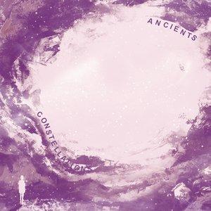 Imagen de 'Constellations'