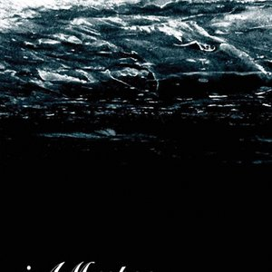 Image for 'Swept Beneath The Black Waters'
