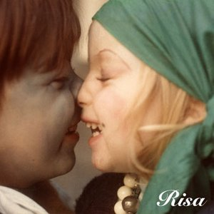 Image for 'Risa'
