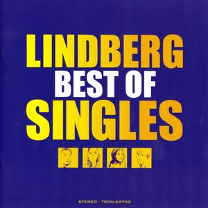 Image for 'BEST OF SINGLES'