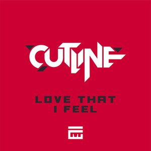 Image for 'Love That I Feel'
