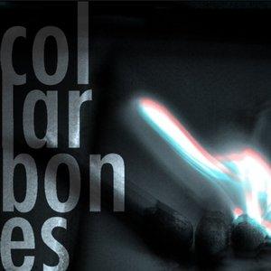 Image pour 'Collarbones'