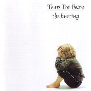 Imagen de 'The Hurting (Digitally Remastered)'