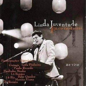 Image for 'Linda Juventude'
