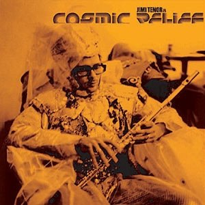 Image for 'Cosmic Relief'