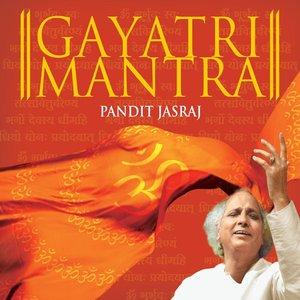 Image for 'Gayatri Aarati and Chorus'