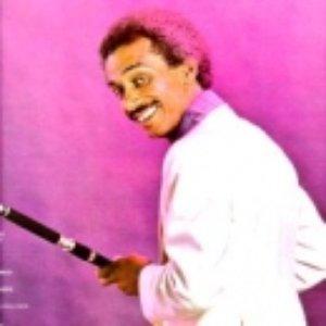 Bild für 'Pupi Y Su Charanga'