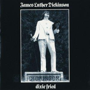 """""""Dixie Fried""""的封面"""