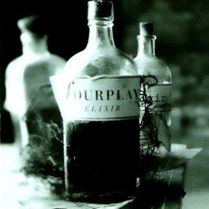Bild für 'Elixir'