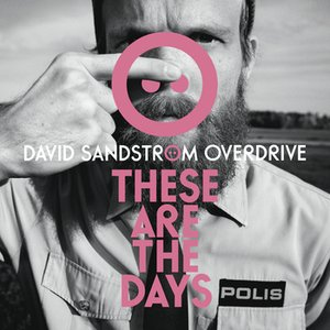 Imagen de 'These Are The Days'