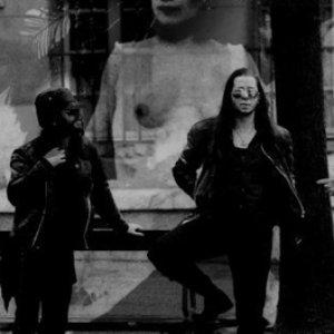 Image for 'Soror Dolorosa'