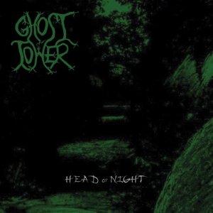 Bild für 'Head of Night'