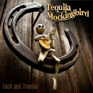 Image for 'Luck and Trouble'