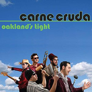 Image for 'Oakland's Tight'