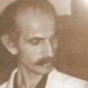 Image pour 'Mohammad Donyavi'