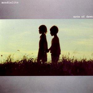 Immagine per 'note of dawn'