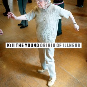 Immagine per 'Origin Of Illness'