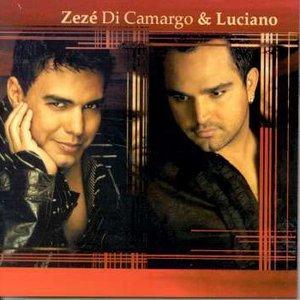 Image for 'Zezé Di Camargo & Luciano (2002)'