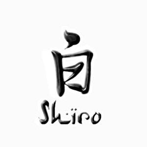 Imagem de 'Shiro EP'