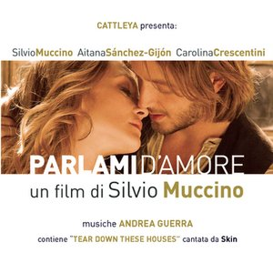 Image for 'Parlami D'Amore'