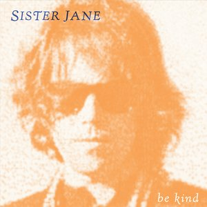 Image for 'Be Kind'