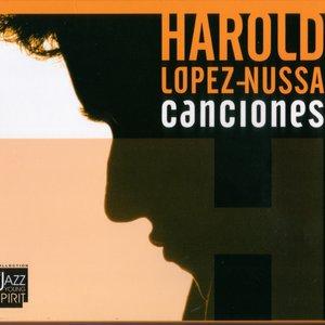 Image for 'Canciones'