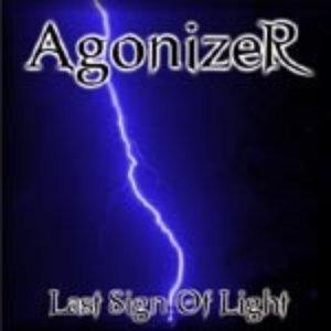Imagem de 'Last Sign of Light'