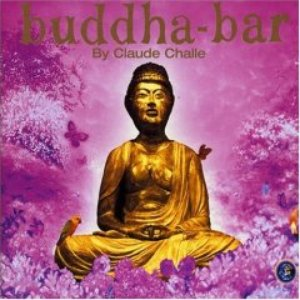 Image for 'Buddha Bar?'