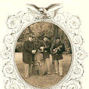 Bild för 'The 97th Regimental String Band'