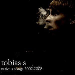 Image for 'tobias s'